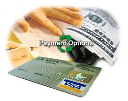 payment_options_image.jpg